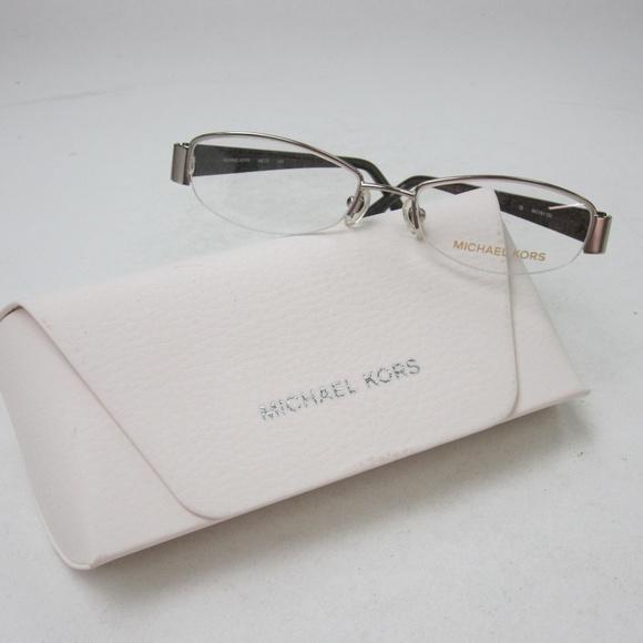 7c0fa96e0b42 Michael Kors MK 331 033 Women's Eyeglasses/OLN462.  M_5b62030ba31c33df783b3bb5. Other Accessories ...